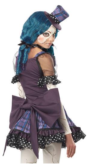 California Costumes 通販ショップ LCC04067
