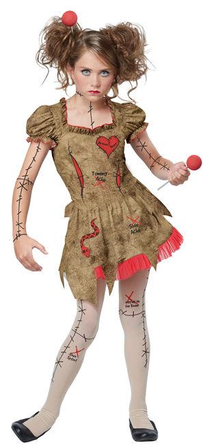 California Costumes 通販ショップ LCC04078