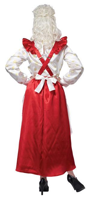 California Costumes 通販ショップ LCC5020-009