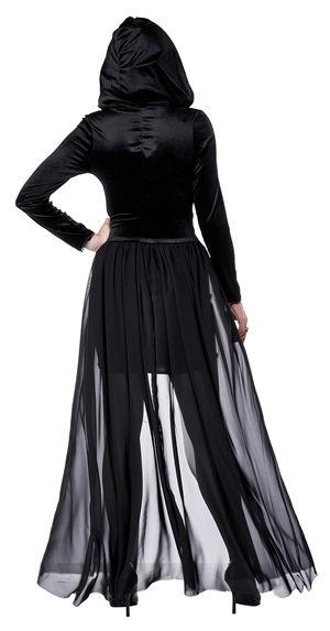 California Costumes 通販ショップ LCC5021-148