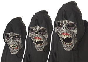 California Costumes 通販ショップ LCC60301