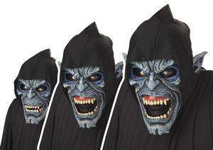 California Costumes 通販ショップ LCC60304
