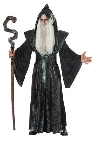 California Costumes 通販ショップ LCC60746