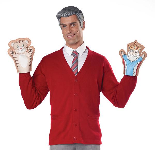California Costumes 通販ショップ LCC60769