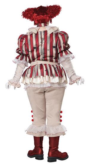 California Costumes 通販ショップ LCC8020-131