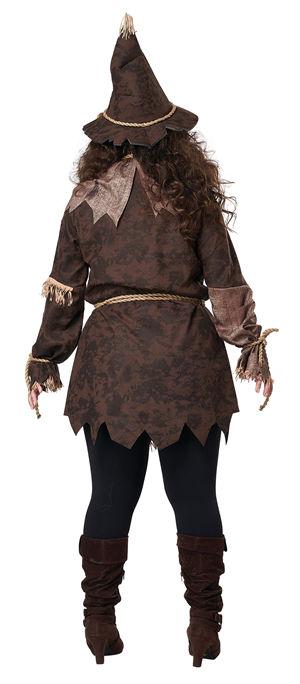 California Costumes 通販ショップ LCC8020-133