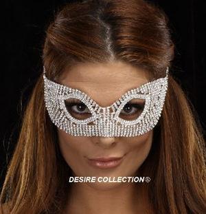 Desire Fashions 通販ショップ LDF381