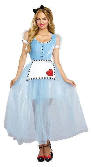 Dreamgirl 通販ショップ LDG10293