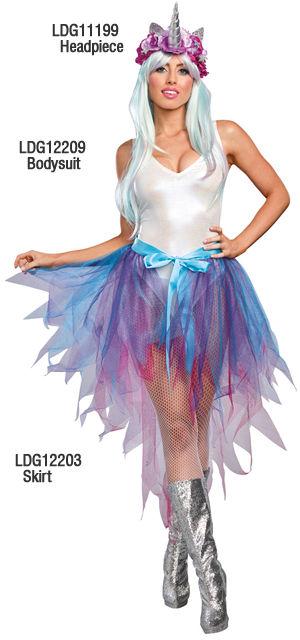 Dreamgirl 通販ショップ LDG12203