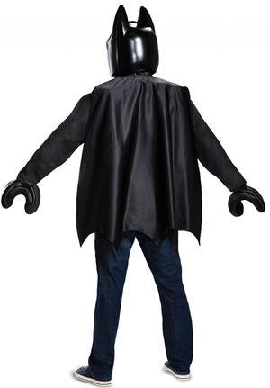 Disguise 通販ショップ LDS14249