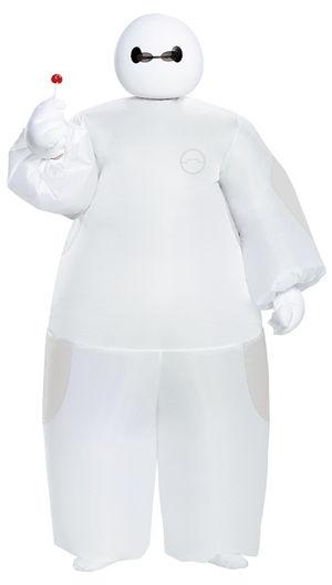 Disguise 通販ショップ LDS90921