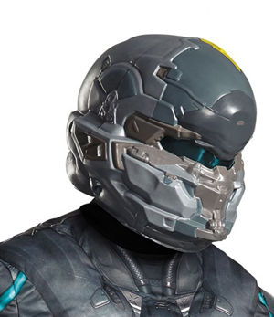 Disguise 通販ショップ LDS97555
