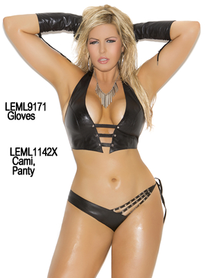 LEML1142X 通販ショップ