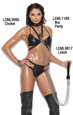 LEML1189 通販ショップ