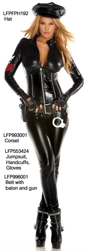 LFP553424 通販ショップ