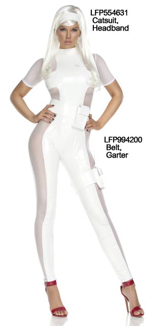 LFP554631 通販ショップ