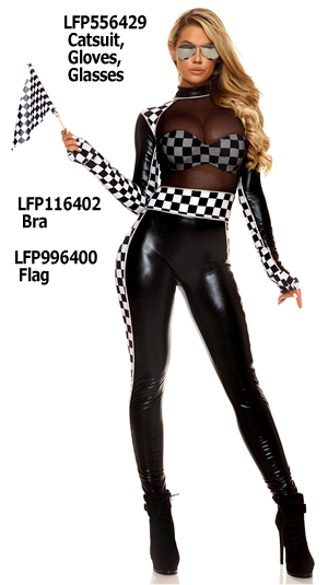 LFP556429 通販ショップ