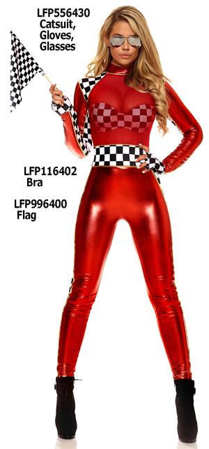 LFP556430 通販ショップ