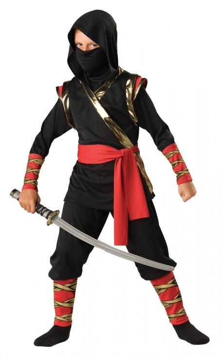 InCharacter Costumes 通販ショップ LIC17010