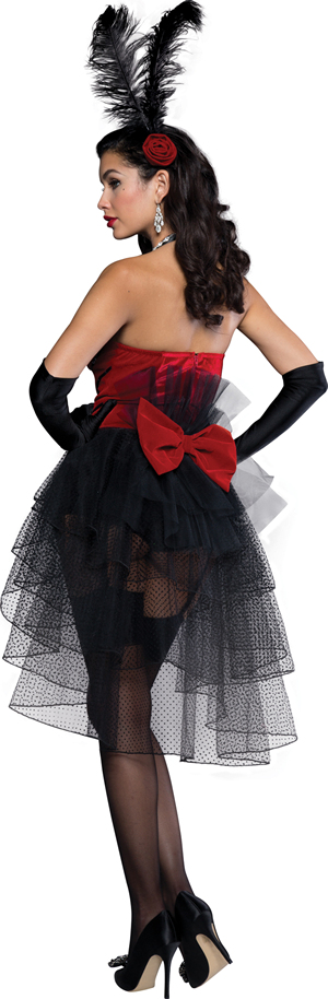 InCharacter Costumes 通販ショップ LIC25013