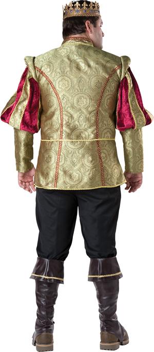 InCharacter Costumes 通販ショップ LIC5054