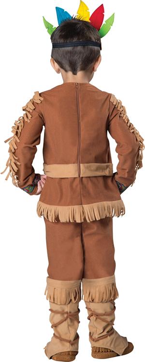 InCharacter Costumes 通販ショップ LIC60013
