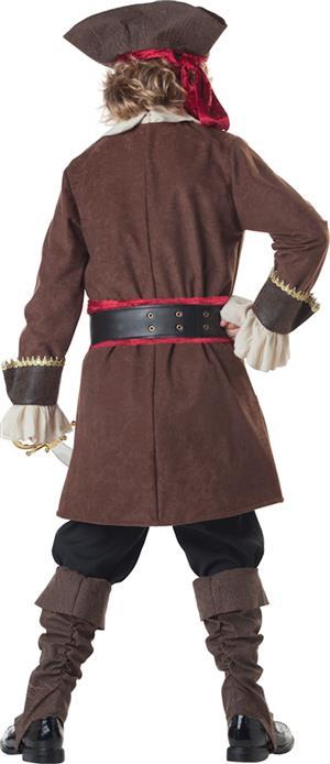 InCharacter Costumes 通販ショップ LIC7043