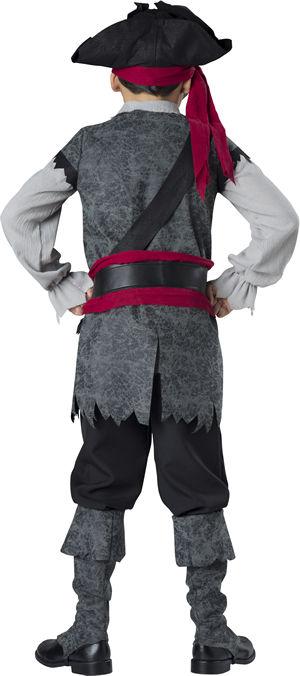InCharacter Costumes 通販ショップ LIC7053