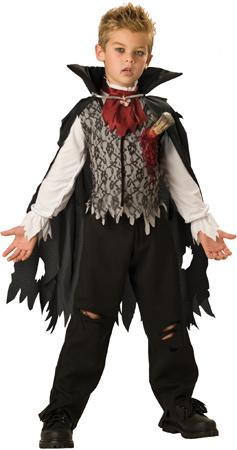 InCharacter Costumes 通販ショップ LIC92003