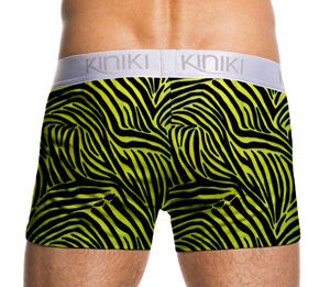 KINIKI Collection 通販ショップ LKKJGR