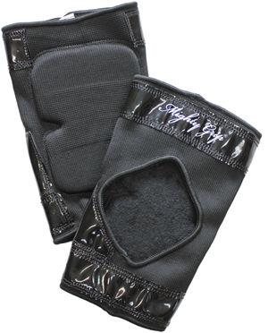 Mighty Grip 通販ショップ LMGAA015-2