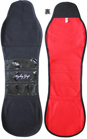 Mighty Grip 通販ショップ LMGAA016