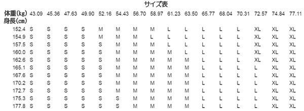 Mighty Grip 通販ショップ LMGAA018