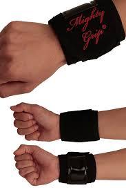 Mighty Grip 通販ショップ LMGAA126