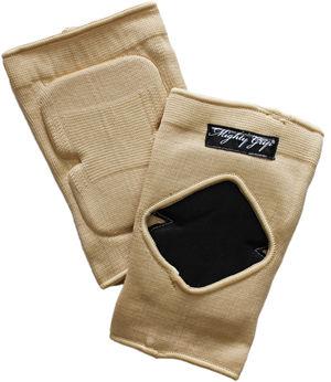 Mighty Grip 通販ショップ LMGDD015-2-2-2
