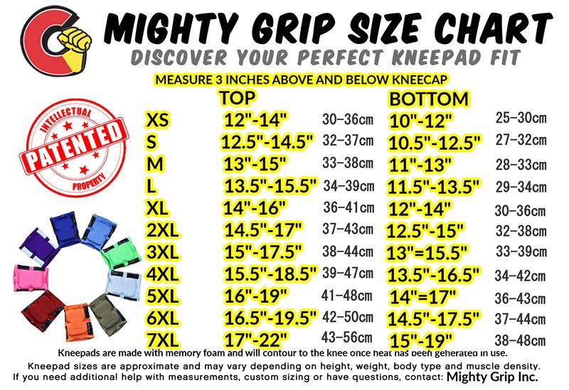 Mighty Grip 通販ショップ LMGPT-KS