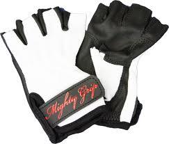 Mighty Grip 通販ショップ LMGSF109