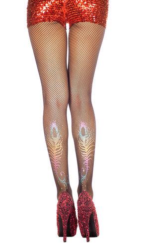 Music Legs 通販ショップ LML39001
