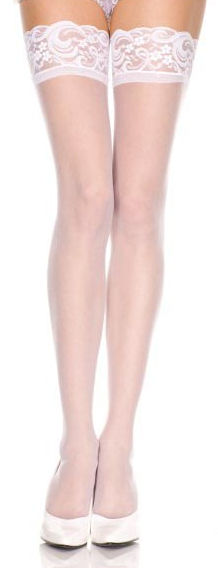 Music Legs 通販ショップ LML4110Q