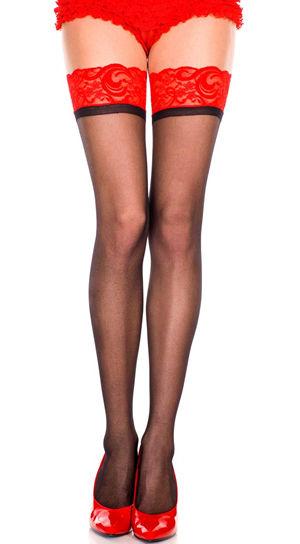 Music Legs 通販ショップ LML4118