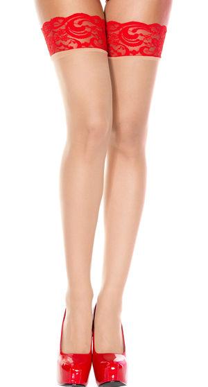 Music Legs 通販ショップ LML4118Q