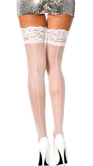 Music Legs 通販ショップ LML4119