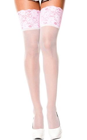 Music Legs 通販ショップ LML4126