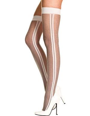 Music Legs 通販ショップ LML4240
