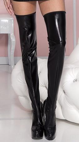 Music Legs 通販ショップ LML4886