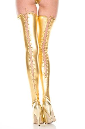 Music Legs 通販ショップ LML4888