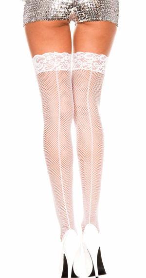 Music Legs 通販ショップ LML4919