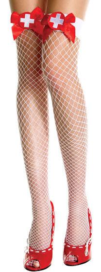 Music Legs 通販ショップ LML4933