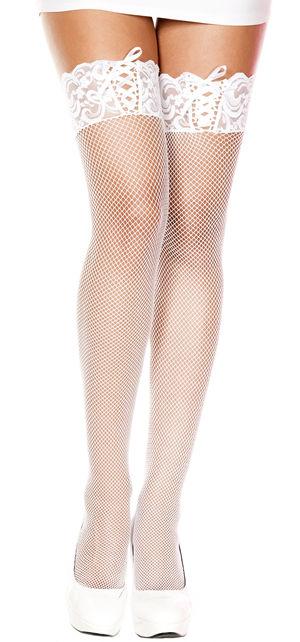 Music Legs 通販ショップ LML4980