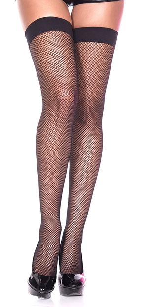 Music Legs 通販ショップ LML4991